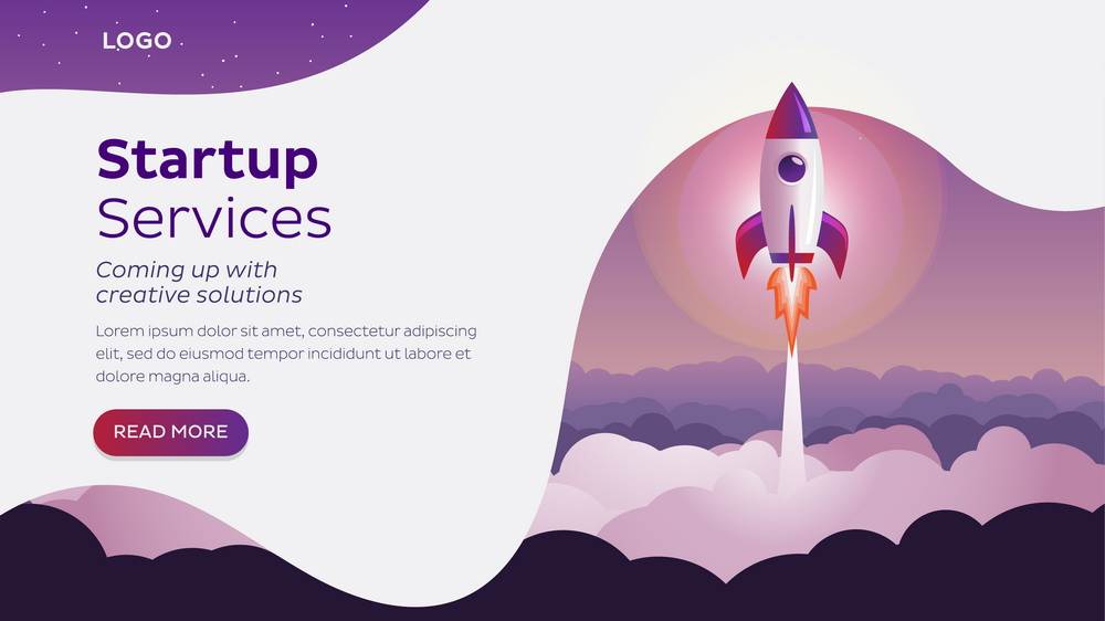 landing pages norde