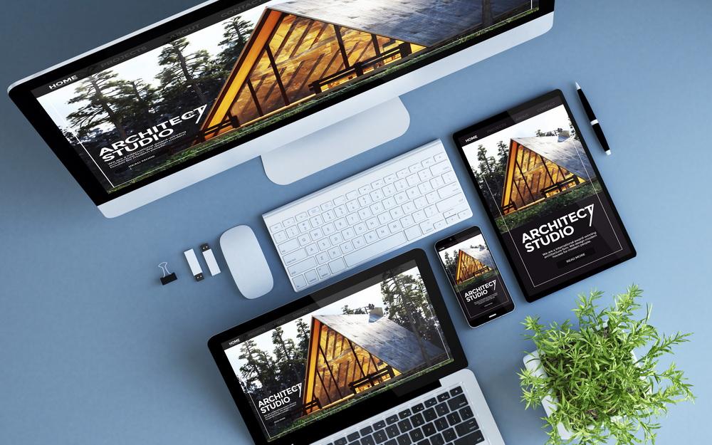 websites e lojas online norde