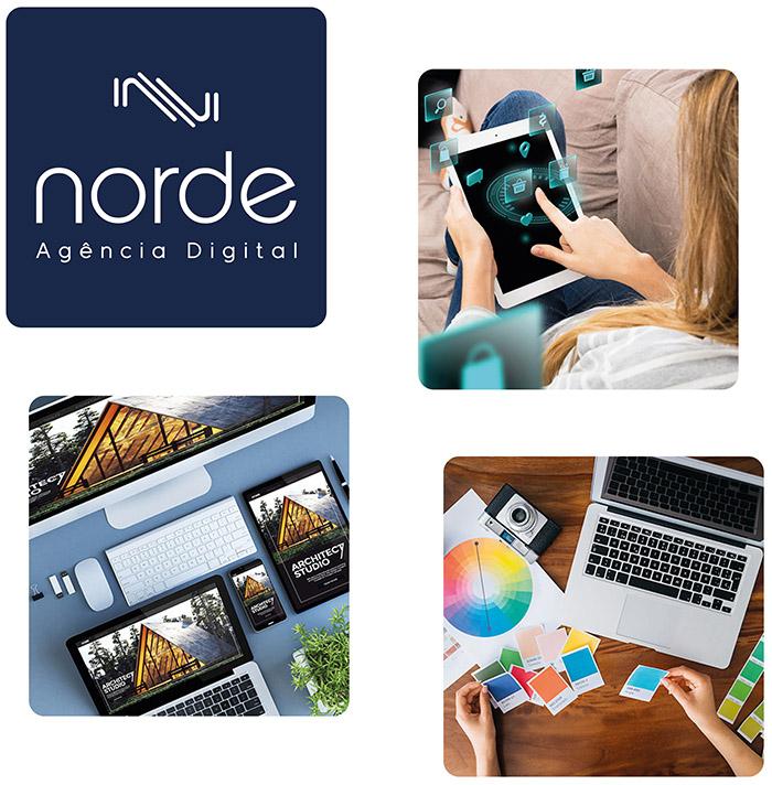 sobre nós norde agência digital